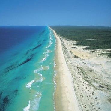 75-mile-beach-fraser-island