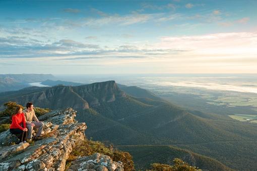 mount-william-grampians-national-park