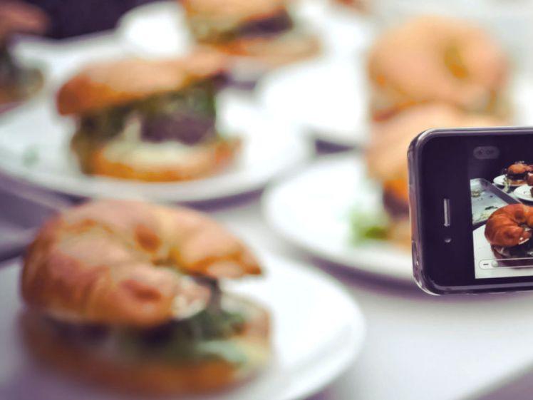 Foodie-l-appli-pour-trouver-le-filtre-parfait-des-photos-food_exact1024x768_p